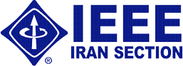 IEEE_Iran_Section.png